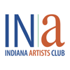 Indiana Artists Club